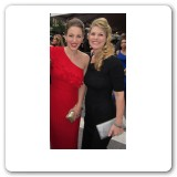2012 Tony Awards with Jessie Mueller