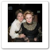 A Little Night Music - Heather with Piper Laurie