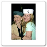 Young Frankenstein - Heather and Susan Stroman